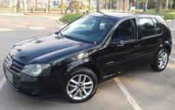 Título do anúncio: Volkswagen Golf 2010 1.6 Sportline Flex