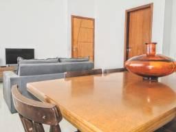 Título do anúncio: Apartamento com 04 quartos, próximo a Estação do Metrô Carlos Prates.