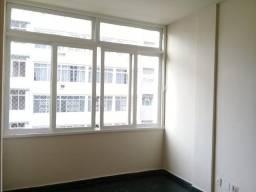 Título do anúncio: Apartamento para aluguel com 72 metros quadrados com 2 quartos em Tijuca - Rio de Janeiro