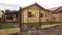 Título do anúncio: CANOAS - Casa Padrão - VILA IGARA