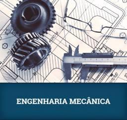 Engenheiro Mecânico para Laudos e ARTs