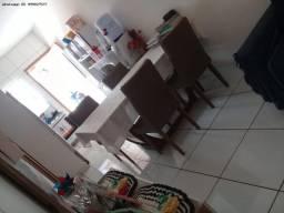 Título do anúncio: Casa para Venda em Várzea Grande, Paiaguas, 3 dormitórios, 1 banheiro, 1 vaga