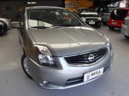 Nissan - Sentra 2.0 S 2013 Automatico Special Edition Flex