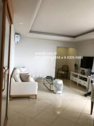 Título do anúncio: Apartamento de 3 Quartos Pata Aluguel no Baia Azul - Barra