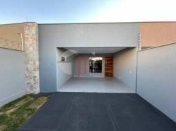 Título do anúncio: Casa com 3 quartos - Bairro Parque Amazônia em Goiânia