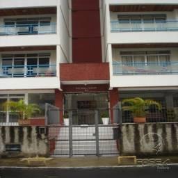 Apartamento para alugar com 2 dormitórios em Barbosa lima, Resende cod:849