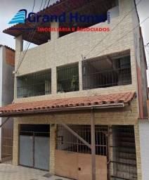 Título do anúncio: Casa 2 quartos em Nova Itaparica