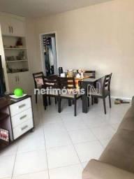Título do anúncio: Venda Apartamento 2 quartos Garcia Salvador