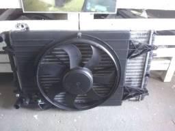 816 kit radiador vw g5 usado revisado