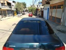 Hinda Civic 98 1.6