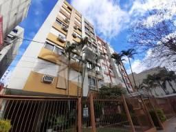 Apartamento para alugar com 1 dormitórios em , cod:I-035340