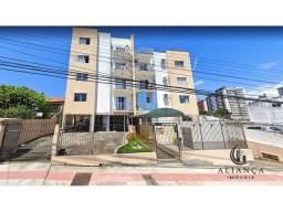 Título do anúncio: Apartamento para venda com 2 quartos em Capoeiras - Florianópolis - SC