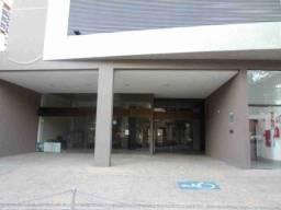 Loja comercial para alugar em Carmo, Belo horizonte cod:9877