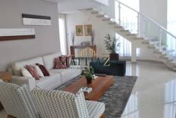 Título do anúncio: LIMEIRA - Casa de Condomínio - Residencial Greville
