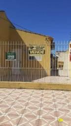 Casa com 1 dormitório à venda, 47 m² por R$ 190.000 - Areal - Pelotas/RS
