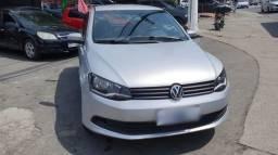 Título do anúncio: Volkswagen Gol 1.0 Special Total Flex 5p