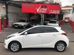 Hyundai HB20 1.0 Comfort Plus 2019 (Garantia de Fábrica)
