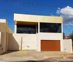 Escritório à venda em Granada, Uberlandia cod:V4770
