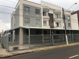 Apartamento para alugar com 2 dormitórios em Jardim jalisco, Resende cod:857