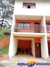 Título do anúncio: Casa 2 quartos à venda em condomínio, Albuquerque Teresópolis, RJ.