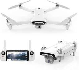 Drone Fimi X8 Se