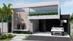 Título do anúncio: Casa em Condomínio para Venda em Bauru, Residencial Cidade Jardim, 3 dormitórios, 3 suítes