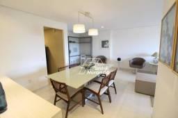 Título do anúncio: Apartamento com 3 dormitórios à venda, 141 m² por R$ 1.220.000,00 - Guararapes - Fortaleza