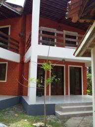 Mb- Casa 5 quartos  em condomnio fechado km 14.5