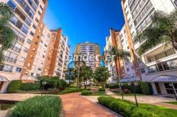 Apartamento para alugar com 3 dormitórios em Jardim europa, Porto alegre cod:15059