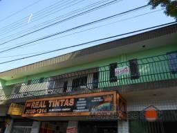 Título do anúncio: Casa para alugar com 3 dormitórios em Parque residencial tuiuti, Maringa cod:01383.106