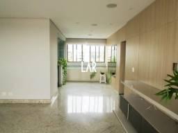 Título do anúncio: Apartamento à venda, 4 quartos, 1 suíte, 4 vagas, Ouro Preto - Belo Horizonte/MG