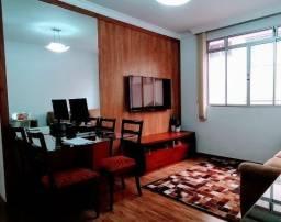 Título do anúncio: Apartamento 3 qtos 1 suite e 2 vagas- Bairro Castelo