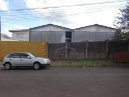 Galpão/depósito/armazém para alugar em Estrela, Ponta grossa cod:L2350