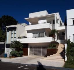 Casa à venda com 3 dormitórios em Oficinas, Ponta grossa cod:8881-21