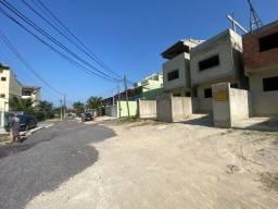 Título do anúncio: Terreno a venda em Itacuruçá