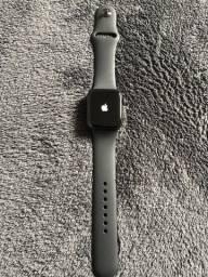 *LACRADO* Apple Watch série 5 (GPS) 40mm