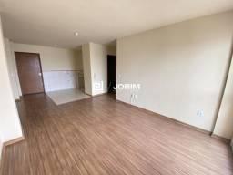 Título do anúncio: Apartamento com 2 dormitório para locação