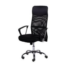 cadeira mega promoçao cadeira detroit