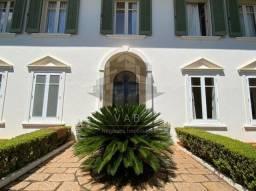 Título do anúncio: casa - Residencial Parque Rio das Pedras - Campinas