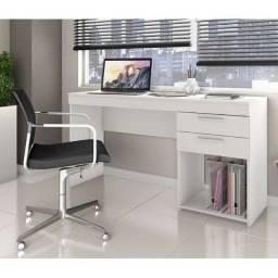 Título do anúncio: Mesa Para Escritório ou Estudos Office