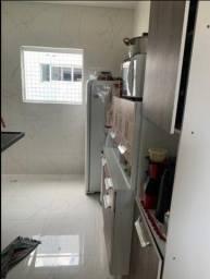 Apartamento no Bessa com 3 quartos, 2 suítes