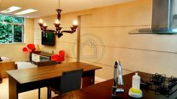 Título do anúncio: Apartamento à venda com 3 dormitórios em Icaraí, Niterói cod:875032