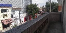 Apartamento Vila Prudente 02 dormitórios próximo ao Metro R$ 1300,00 Aceita depósito