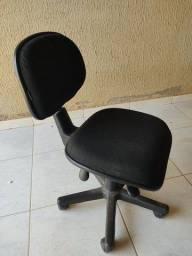 Título do anúncio: Cadeira flexível