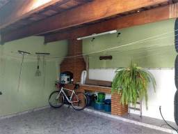 Título do anúncio: * vendo casa no jurunas