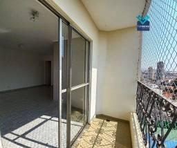 Título do anúncio: Apartamento para Venda em São Paulo, Parada Inglesa, 2 dormitórios, 2 banheiros, 3 vagas