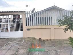 Casa á venda em Paranaguá Jd Eldorado