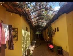 2 Casas em São Lourenço