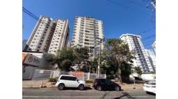 Título do anúncio: Apartamento à venda com 3 dormitórios em Jardim goiás, Goiânia cod:RT31490