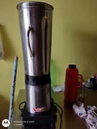Título do anúncio: Liquidificador profissional 10 litros